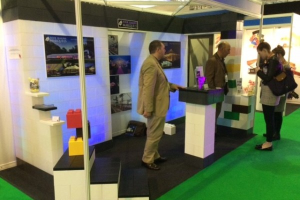 stand EPS 2017